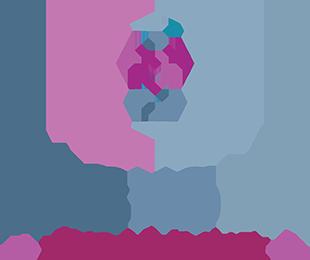 Magnolia Programme